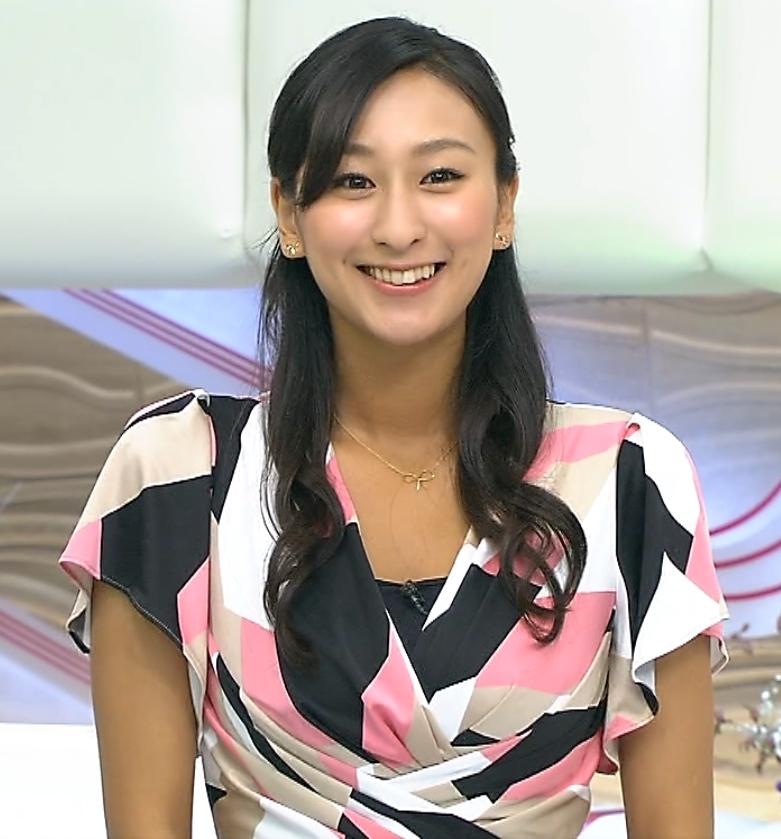 舞 かわいい 浅田 浅田舞 かわいいが気になりませんか?